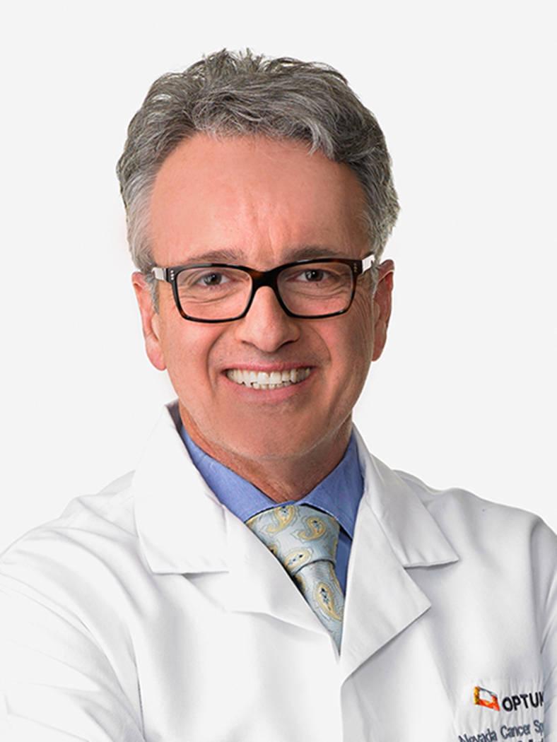 Russell Gollard Medical