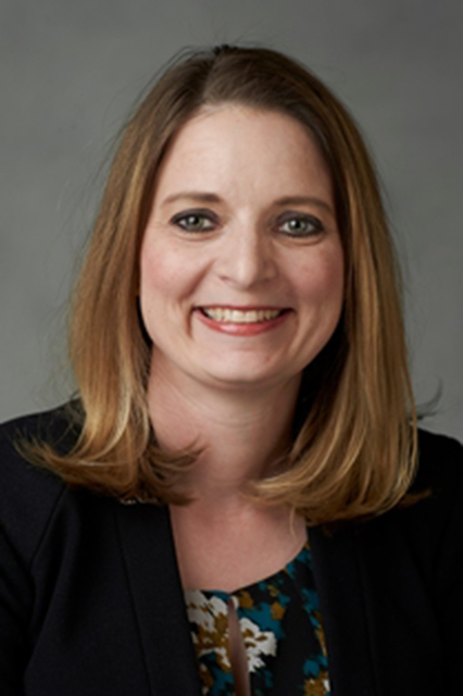 Holly Mae Lindsay Executive Boards