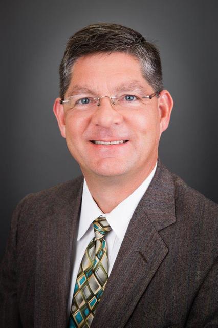 Michael Rosten Financial