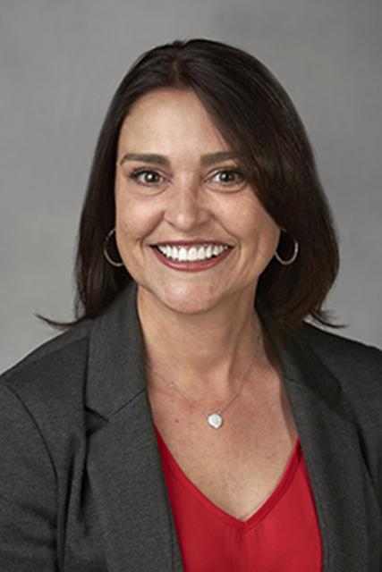 Julie Samuelson Executive Boards