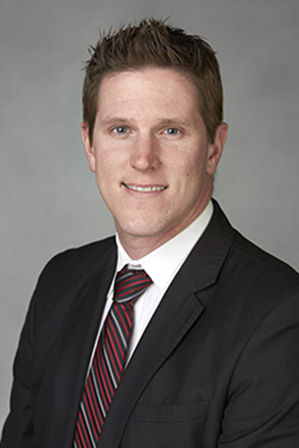 Mark Wiley Executive Boards