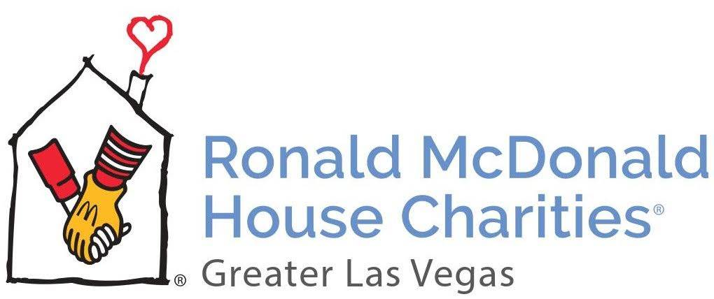 Lexus of Las Vegas has pledged to match dollar for dollar up to $1,000 to help Ronald McDonald House Charities of Greater Las Vegas reach their goal of $5,000 during Nevada's Big Give 24-hour on ...