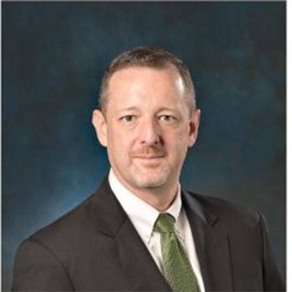 Project 150 welcomes new member Brian Pezzillo to its advisory board. Pezzillo is an attorney at Howard & Howard PLLC.