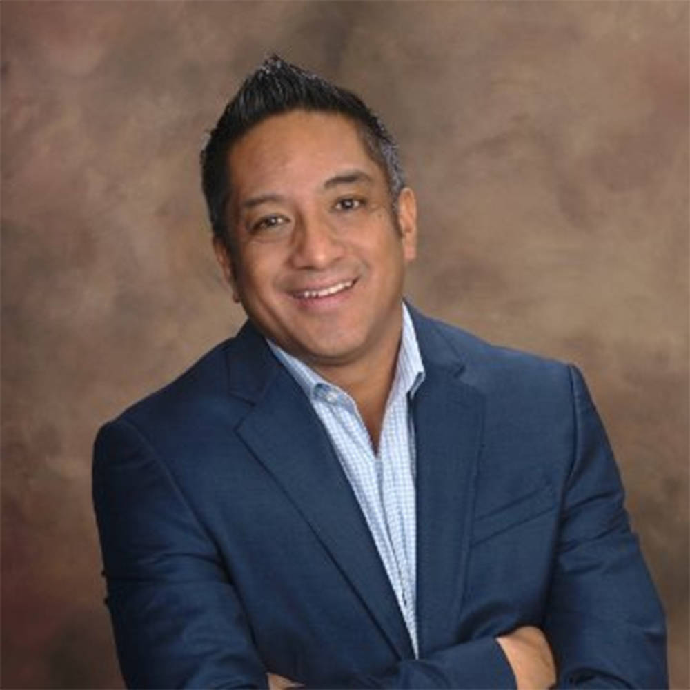 Project 150 welcomes new member Noel Casimiro to its advisory board. Casimiro is CEO of e-Leverage LLC, and founder, president and managing partner of the Great American Foodie Feast LLC.