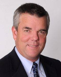 First Independent Bank has hired Dan Dykes to the business banking team as vice president, relationship manager. Dykes has a background in community banking, and a long history working in the Cars ...