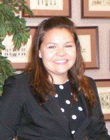 Alverson, Taylor, Mortensen & Sanders has hired Jennifer McMenomy, associate attorney. McMenomy practices civil litigation with an emphasis in the defense of transportation and product liabili ...