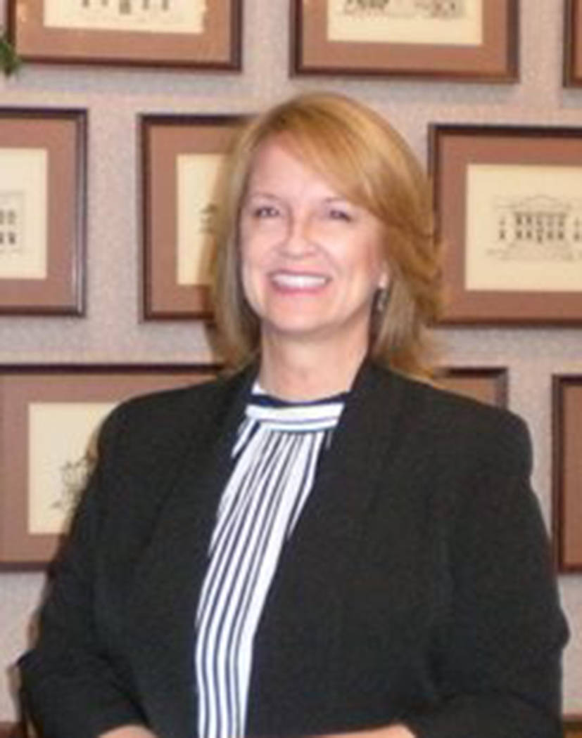 Alverson, Taylor, Mortensen & Sanders has hired Tanya Fraser, associate attorney. Fraser practices civil litigation with an emphasis in the defense of transportation and product liability claims.