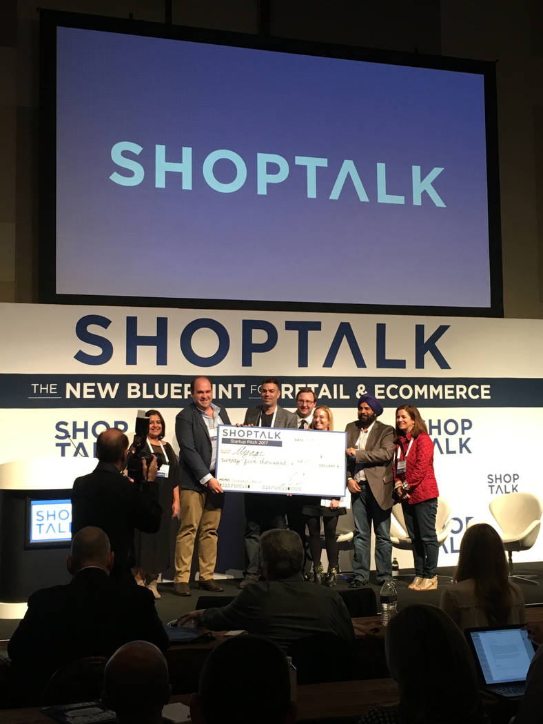 Shoptalk focuses on ecommerce technologies