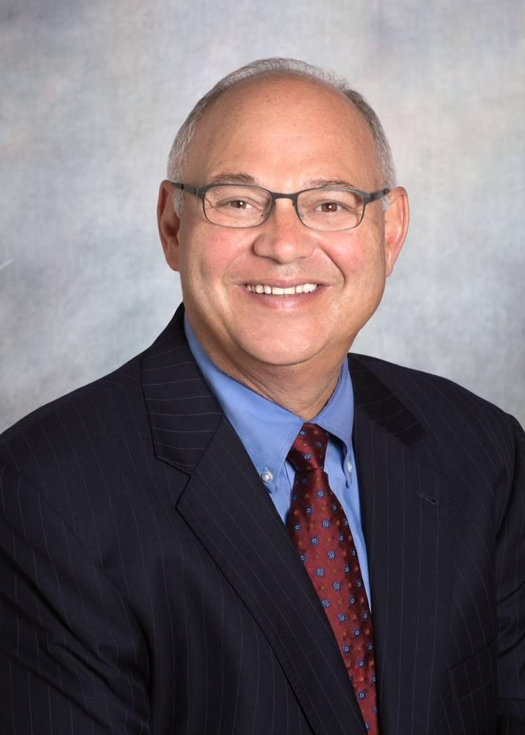 Mark Vitner Senior economist, Wells Fargo