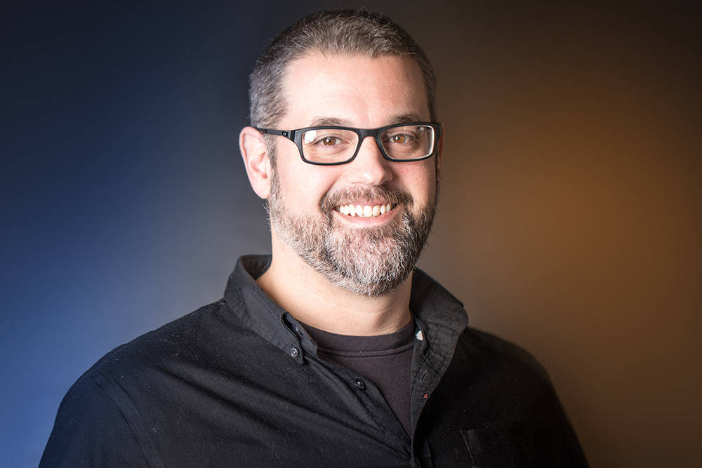 Noble Studios has hired web developer Brett Franklin for their technical services team. Franklin will focus primarily on front-end related tasks, including fixing and adding feature sets to existi ...