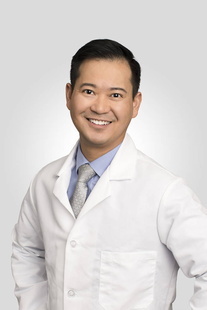 Southwest Medical Associates has added Jonathan Li as a health care provider. Li joins Southwest Medical's Rancho Health Care Center, specializing in cardiology.