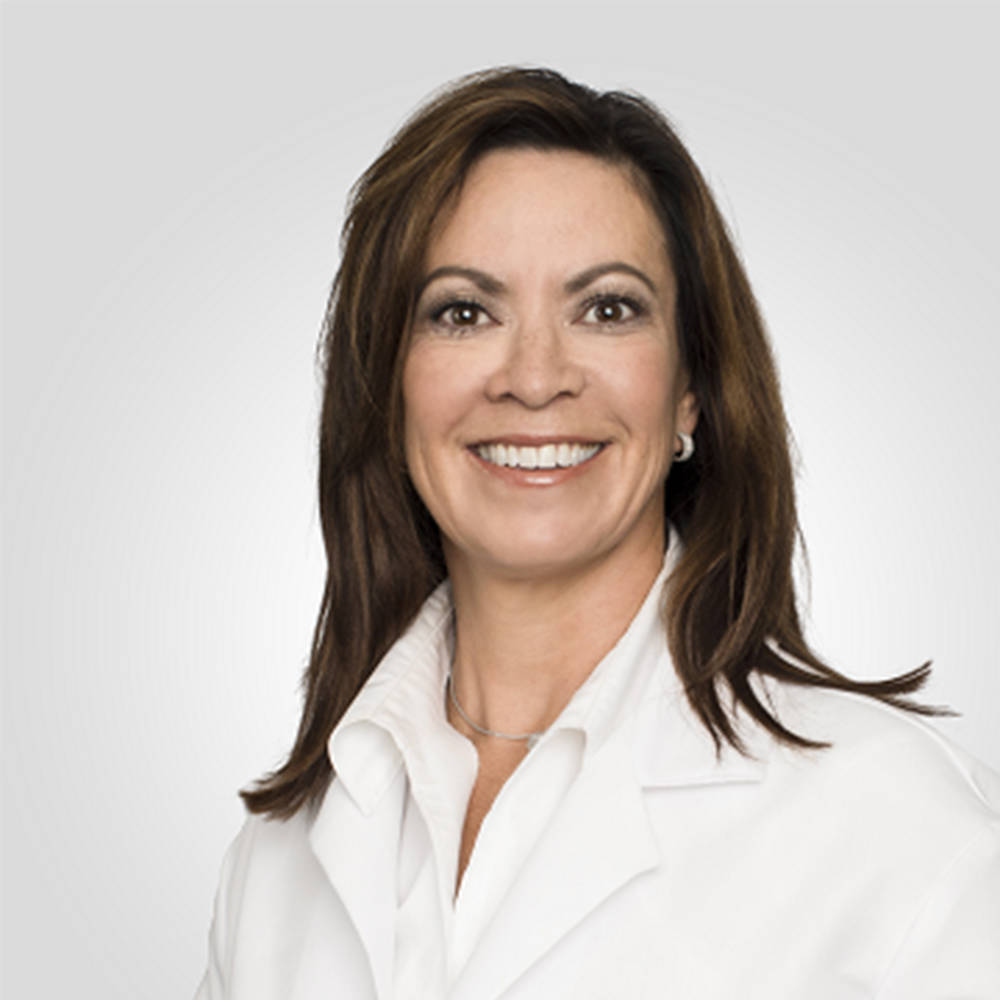 Southwest Medical Associates has added Kelly Twells as a health care provider. Twells joins Southwest Medical's Senior Lifestyle Center – West, specializing in adult medicine.