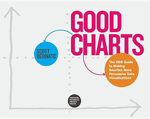 Books explore power of trust, data charts