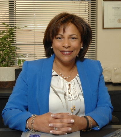 Ann Santiago
