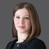 Ava Schaefer Legal