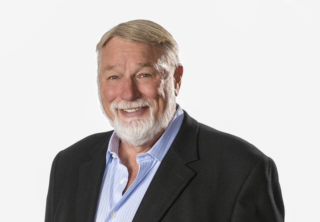 Rich MacDonald, Las Vegas developer, MacDonald Highlands