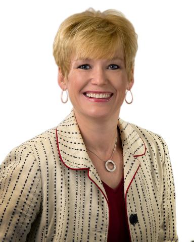 Sarah Brown FranNet consultant