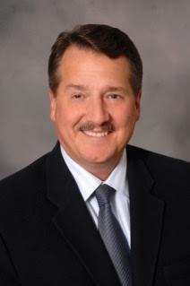 Brad Stith Nonprofits