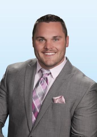 Brett Rather Real Estate