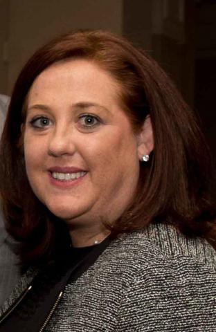 Jolie Brislin