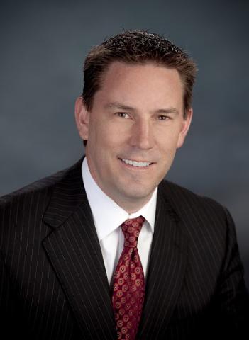 W. BRUCE MILLER Arista Wealth Management