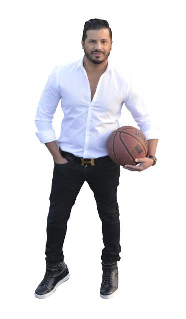 C-SUITE: Farhan Naqvi, managing partner, Naqvi Injury Law