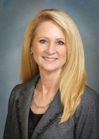 Cathy A. Jones, of Sun Commercial Real Estate Inc., has achieved the SIOR office designation awarded by the Society of Industrial and Office Realtors