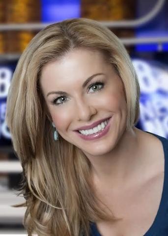 Christianne Klein Media