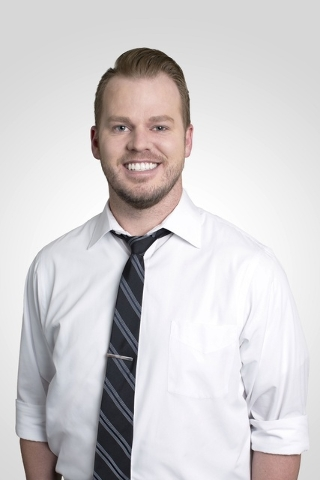 Cody Pulsipher Medical