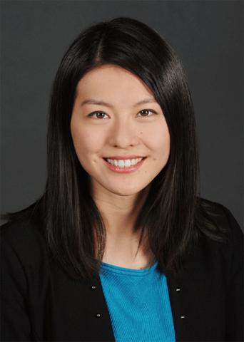Alexia Hsin Chen Design