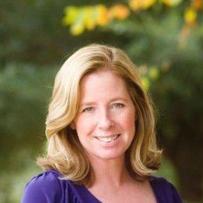 Amy Gerberry Medical