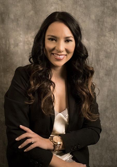 Amy Lee Nonprofits