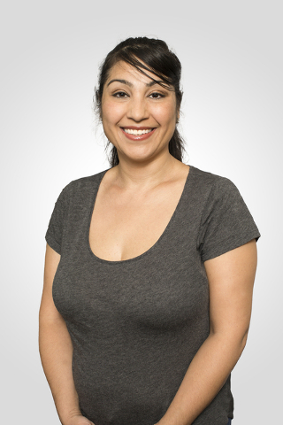 Dr. Wahida Azimi Medical
