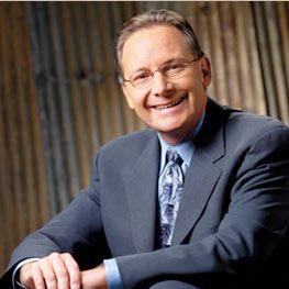 Chris Barrett Executive Boards