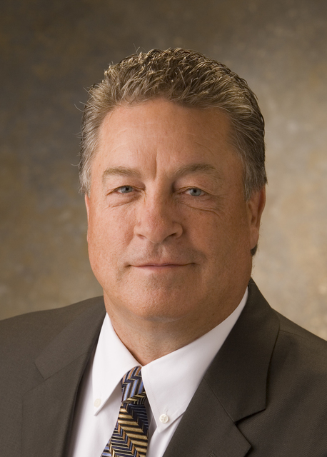 Bob Weidauer, CEO of WestCorp Management Group