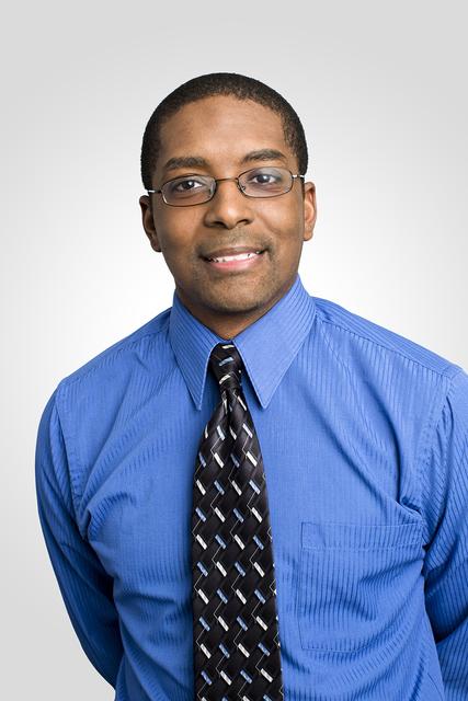 Prentice Bowman Medical