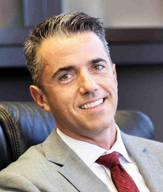 Glenn H. Truitt, Esq. Partner, iDeal Business Partners