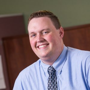 Grant Brewer Financial