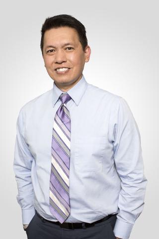 Dr. Carlo Buena Medical