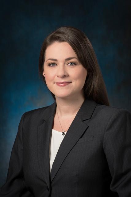 Stephanie S. Buntin Legal