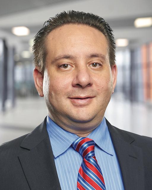 Carlos Blumberg Legal