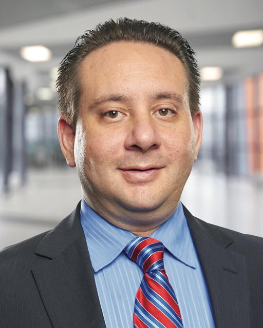Carlos Blumberg Attorney, De Castroverde Law Group