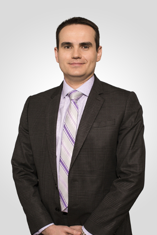 Dr. Lukasz Chebes Medical
