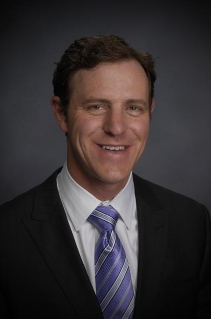 Chris Ferrari  Principal, Ferrari Public Affairs