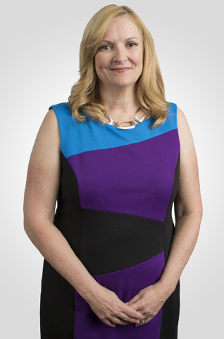 Dr. Michelle Conger Medical
