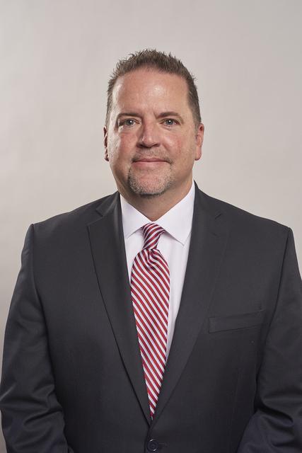 Craig Hendricks Legal