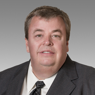 Craig S. Newman, commercial litigation has made the list of the best attorneys in the United States.