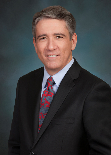 Las Vegas attorney Dan Polsenberg has been recognized in the 2017 edition of Benchmark Litigation, an annual guide focusing exclusively on leading litigation firms and attorneys in the United Stat ...