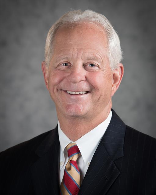 Dan Stewart Executive Boards