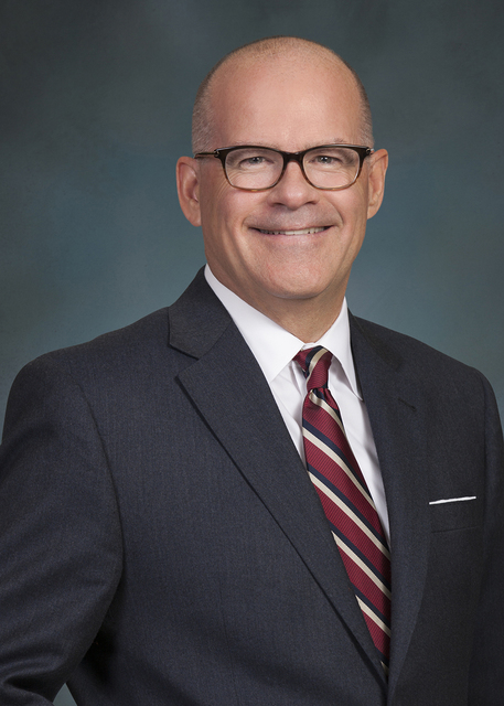 Las Vegas attorney Dan Waite has been recognized in the 2017 edition of Benchmark Litigation, an annual guide focusing exclusively on leading litigation firms and attorneys in the United States. ( ...